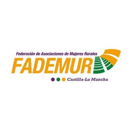 logo FADEMUR
