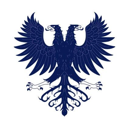 logo LGSA