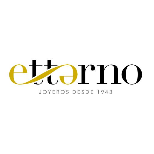 logo etterno joyeros